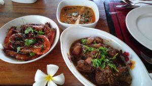 Cookery Magic (3)